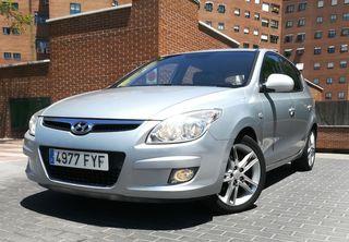Hyundai i30 1.6 Crdi 2008