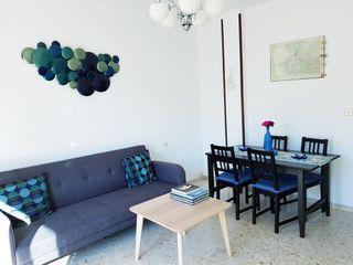 Se alquila piso en Sanlúcar de Bda. Cádiz