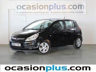 Opel Corsa 1.3 CDTi Enjoy 66 kW (90 CV)
