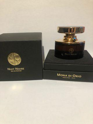 Mona di orio - Nuit noire 5 ml