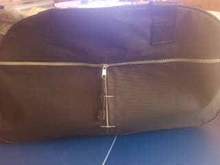 Bolso maleta