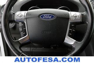Ford S-Max 1.8 TDCi 125cv Trend 7 Plazas 5p