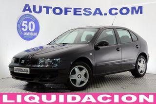Seat Leon 1.9 TDI 90cv Stella 5p