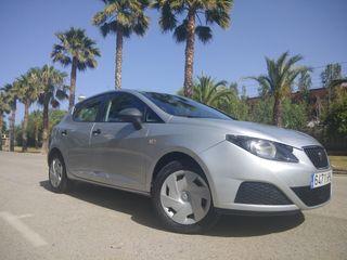 Seat Ibiza reference 1.2 gasolina 5p