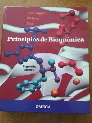 libro de carrera de medicina