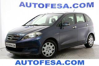 Honda FR-V 1.8 i-VTEC 140cv 6 Plazas 5p