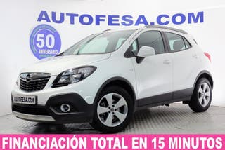 Opel MOKKA 1.6 CDTi 136 Color Edition 4x2 5p S/S
