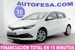 Toyota Auris 1.6 115D ACTIVE 112CV 5P