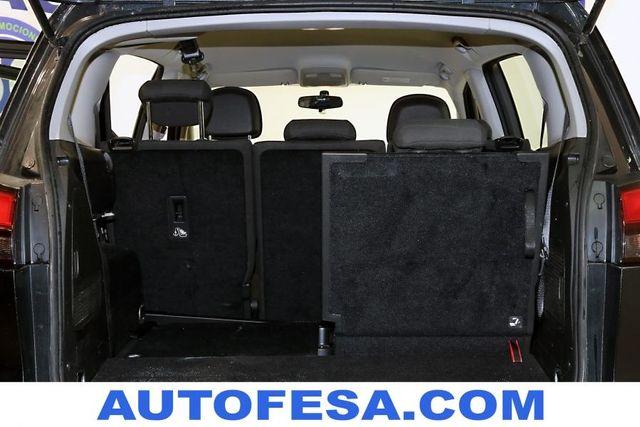 Opel Zafira Tourer Tourer 2.0 CDTi 130cv Selective 5p 7plazas
