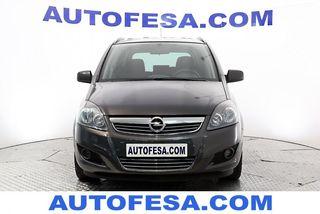 Opel Zafira 1.7 CDTi 110cv Family 5p 7plazas