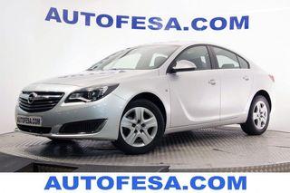 Opel Insignia 1.6 CDTI Selective Auto 136cv 5p s/s