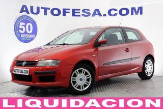 Fiat Stilo 1.9 JTD 80cv Active 3p