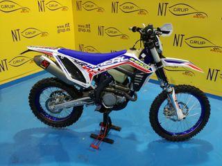 Sherco 300 4T Six 2018
