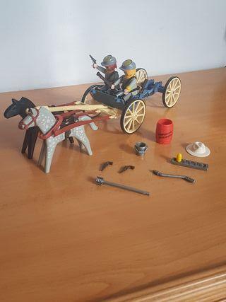 Playmobil 3784