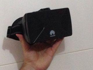 Gafas realidad virtual Huawei
