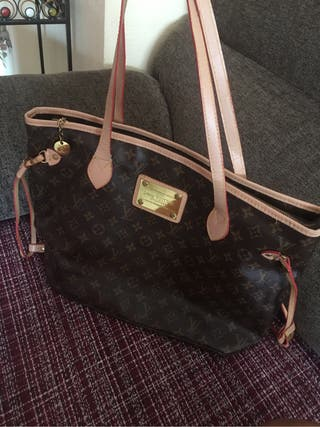 Bolso luis vuitton