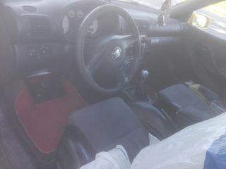 Seat Leon 2002 vendo