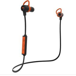 Motorola verve loop Cascos inalámbricos