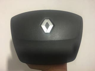 airbag conductor Renault