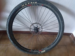ruedas btt 29