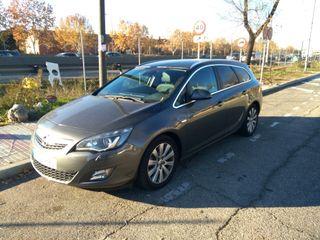 Opel Astra 1.7 CDTI ST COSMO