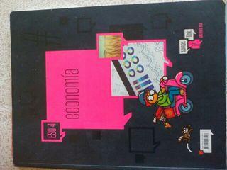 libro economia 4