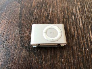 Ipod mini