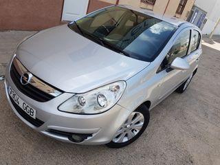 Opel Corsa 1.3cdti 4p 90 cv 11/2008