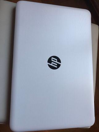 ¡¡OFERTA!!HP Notebook 15-ba020ns