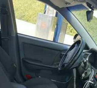 Hyundai Elantra 2003 crdi diesel