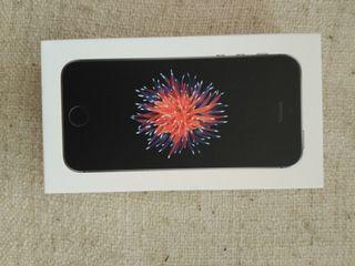Caja para iPod