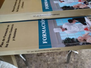 pack libros