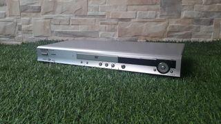 reproductor CD DVD Onkyo modelo DV-SP404E