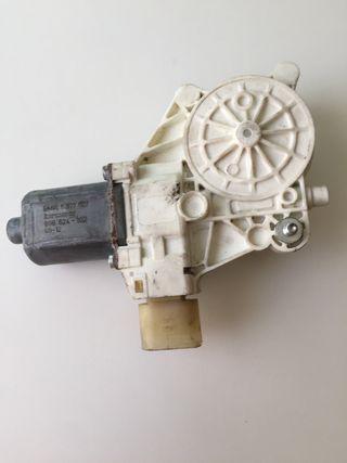 Motor elevalunas bmw e90 d/i