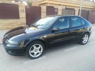 Seat Leon 2003 1.6
