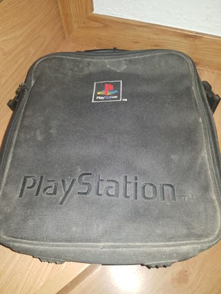 play 1 psx playstation