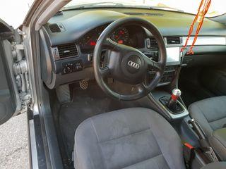 Audi A6 , 180 cv