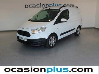 Ford Transit Courier Van 1.0 EcoBoost Trend 75 kW (100 CV)