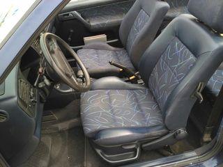 Volkswagen Golf Cabrio 1994
