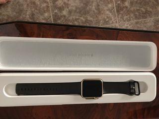 Apple watch serie 1 42mm