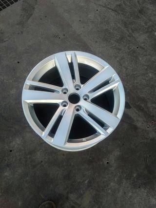 Llanta VW 17 1k8601025H