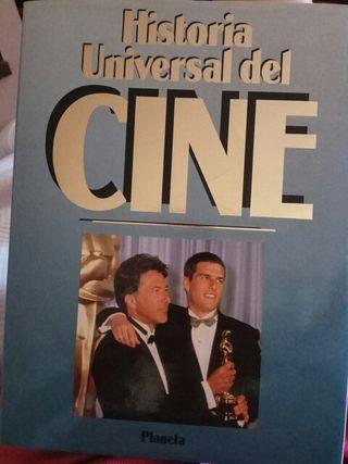 enciclopefia universal del cine