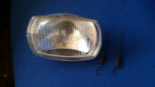 optica faro vespino sc y muelles anclaje