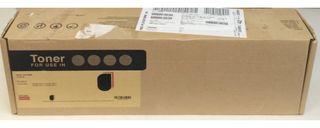 Cartucho de toner Kyocera TK-8305 color Magenta.