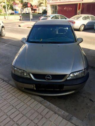 Vendo Opel Vectra