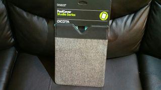 Funda para iPad Dicota Pad Cover
