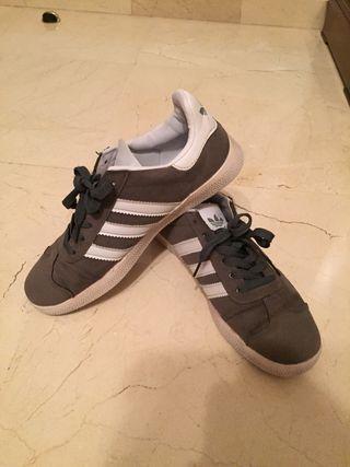 low priced 43882 ac86a Tenis De Hombre Segunda 20 Por Mano Adidas r4RqnSx8r