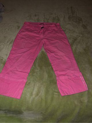 Pantalon talla 38-40