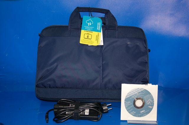 Ordenador Portatil DELL Latitude E5520 -320 gb-4gb