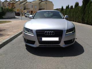 Audi A5 2.0 TFSI 2009